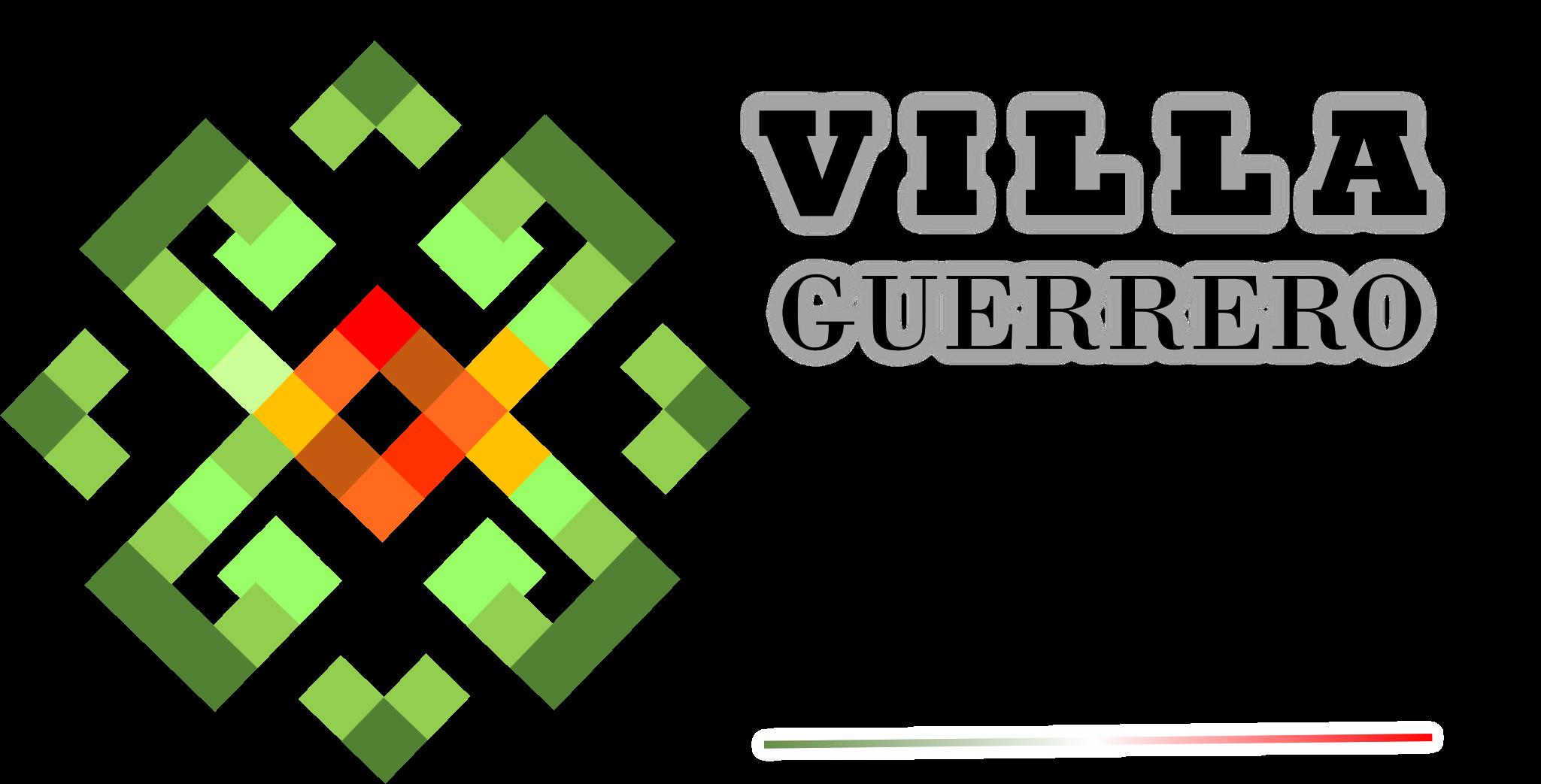 H. AYUNTAMIENTO DE VILLA GUERRERO